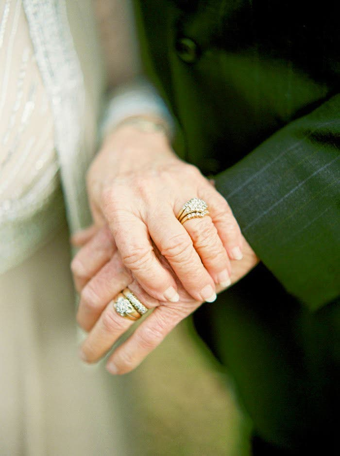 63 años de matrimonio 10