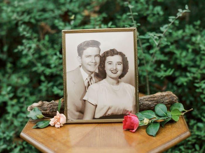 63 años de matrimonio 12