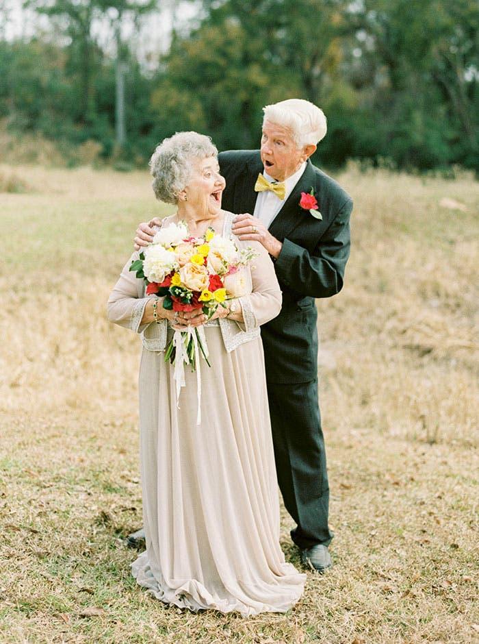 63 años de matrimonio 3