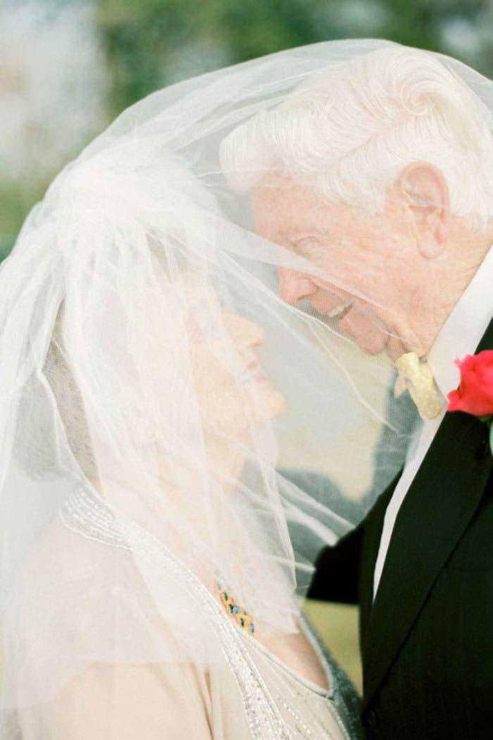 63 años de matrimonio 4
