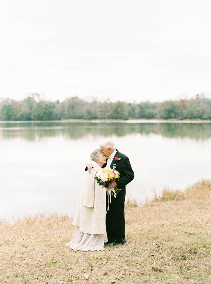 63 años de matrimonio 5