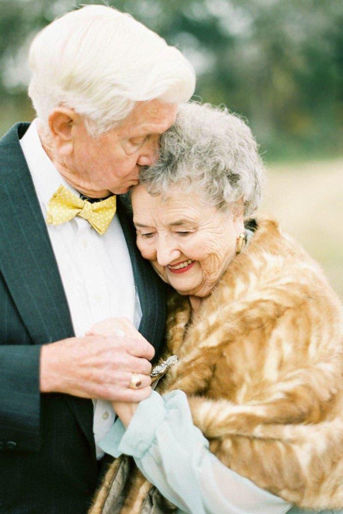 63 años de matrimonio 6