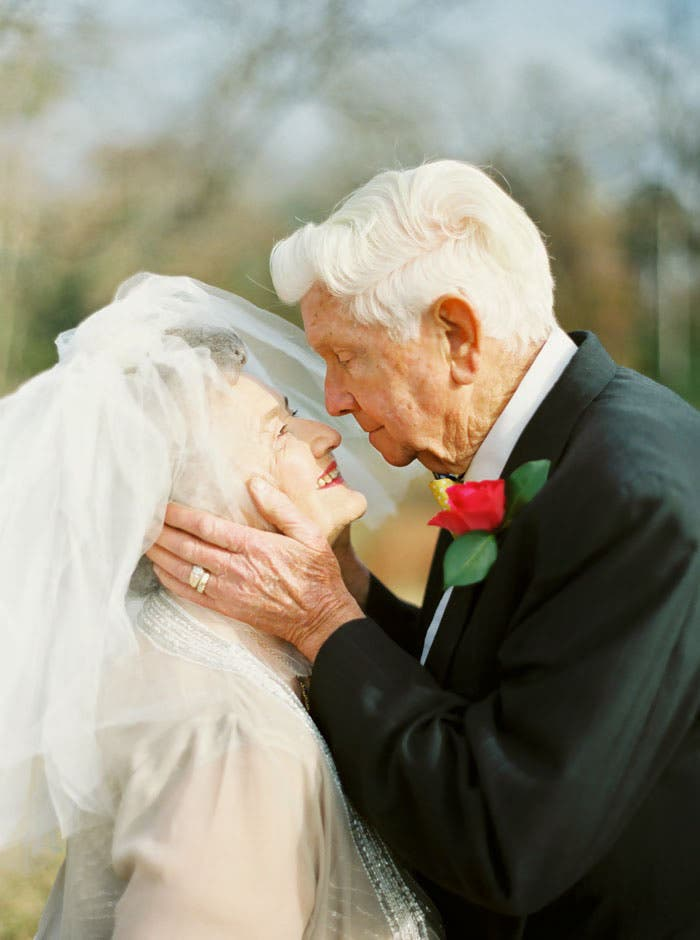 63 años de matrimonio 9