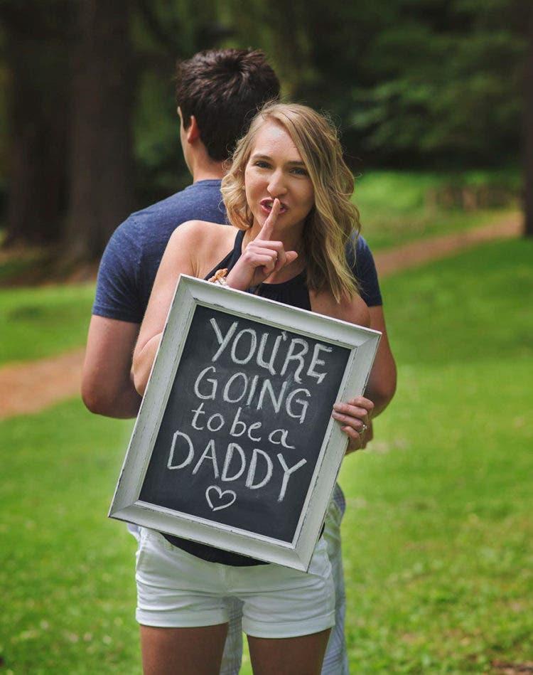 Anuncio-embarazo-sesion-fotos 10