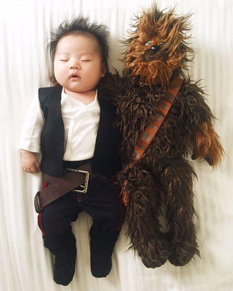 Bebe-que-duerme-cosplay 10