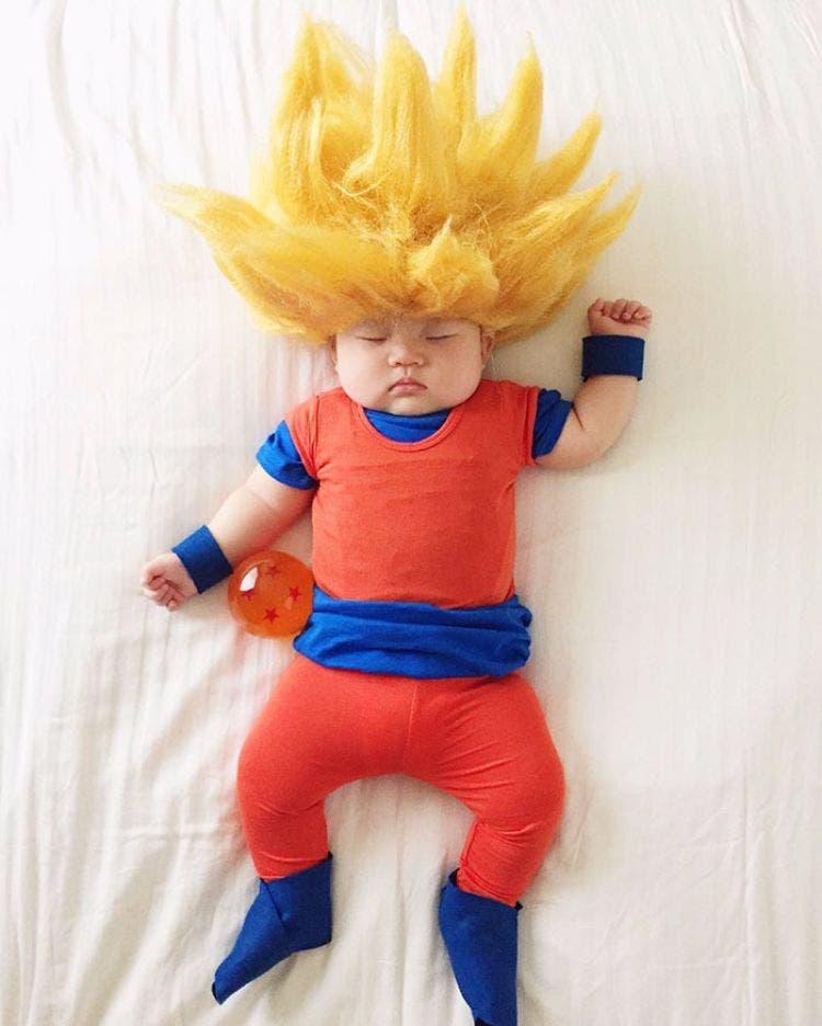 Bebe-que-duerme-cosplay 15