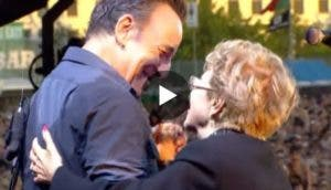 Bruce-Springsteen-madre-Adele-portada