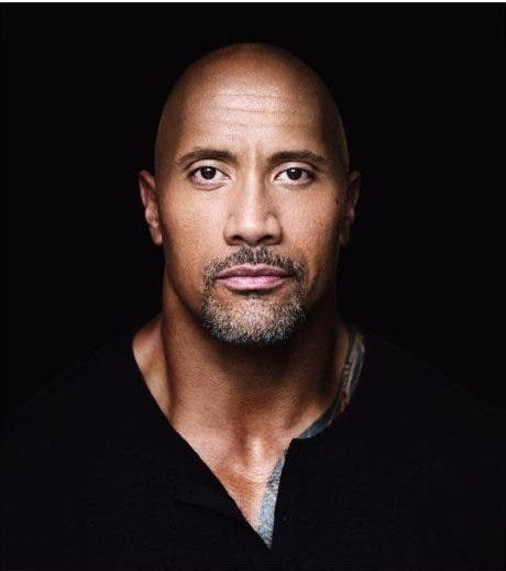 Dwayne-The-Rock-Johnson-mejor-pago-Forbes-1-750x750
