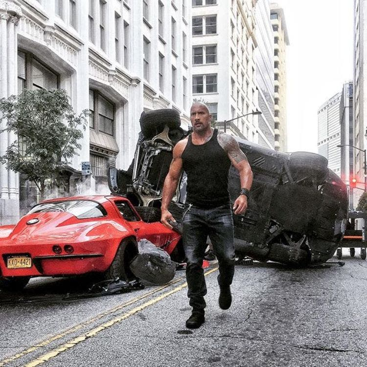 Dwayne-The-Rock-Johnson-mejor-pago-Forbes 9