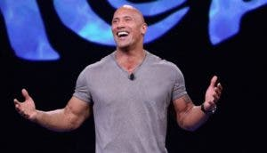 Dwayne-The-Rock-Johnson-mejor-pago-Forbes-portada