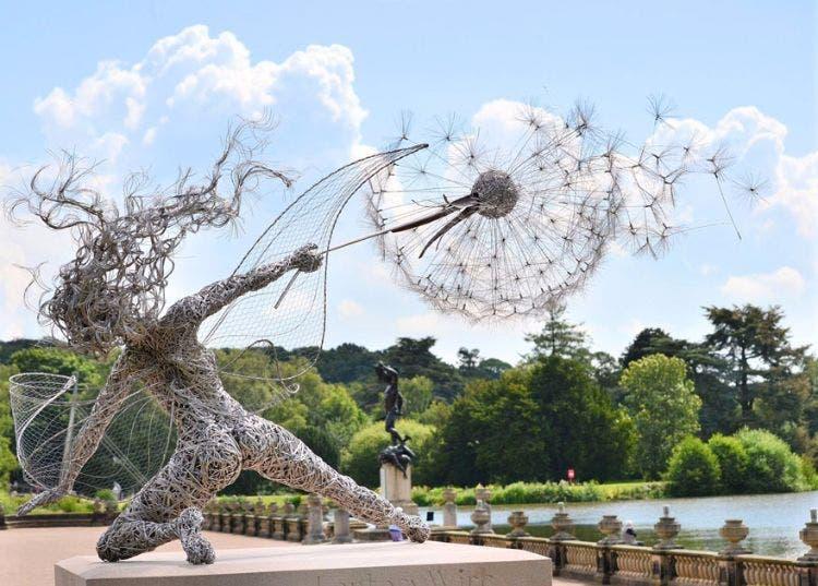 Esculturas-maravillosa-ciudades 27