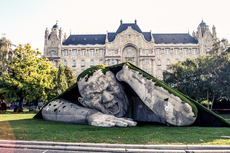 Esculturas-maravillosa-ciudades 28