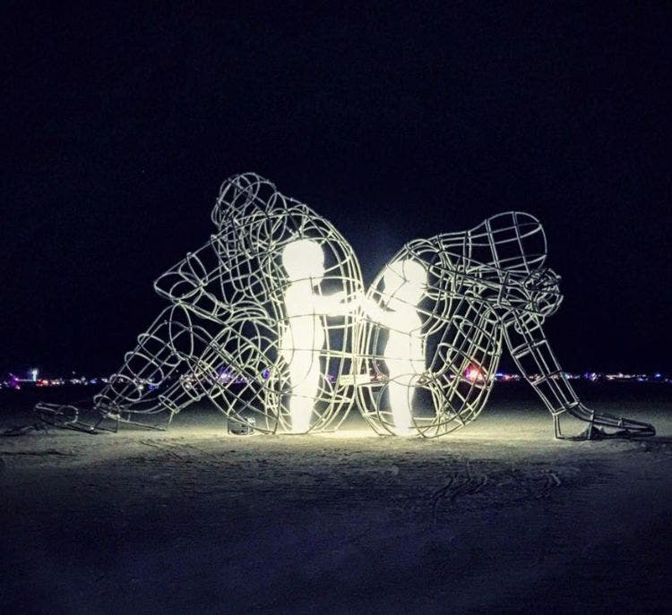Esculturas-maravillosa-ciudades 29