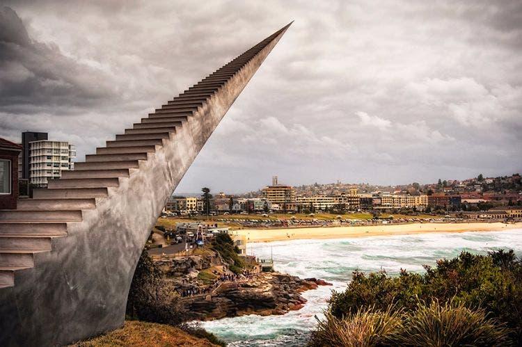 Esculturas-maravillosa-ciudades 30