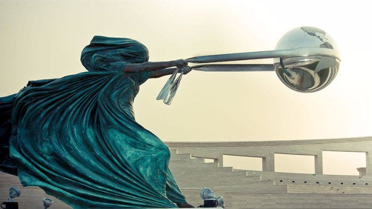 Esculturas-maravillosa-ciudades 31