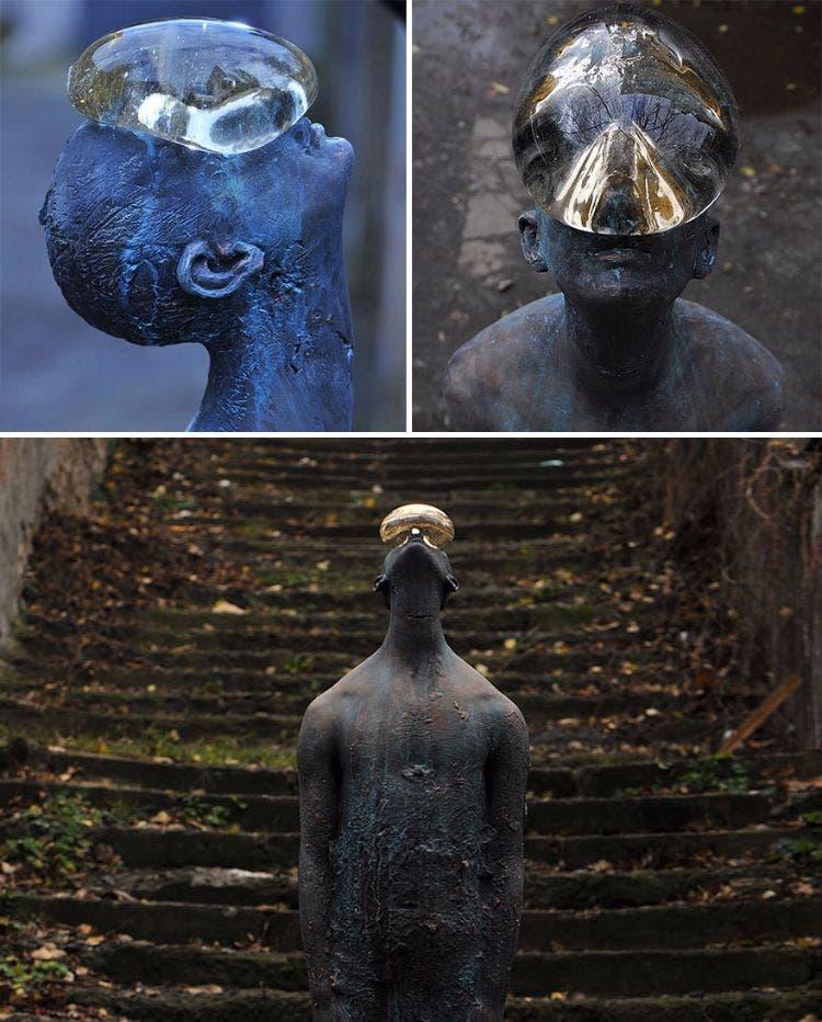 Esculturas-maravillosa-ciudades 32