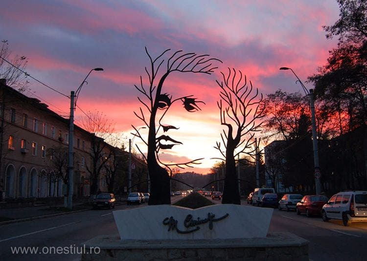 Esculturas-maravillosas-ciudades 1