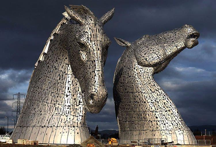 Esculturas-maravillosas-ciudades 10