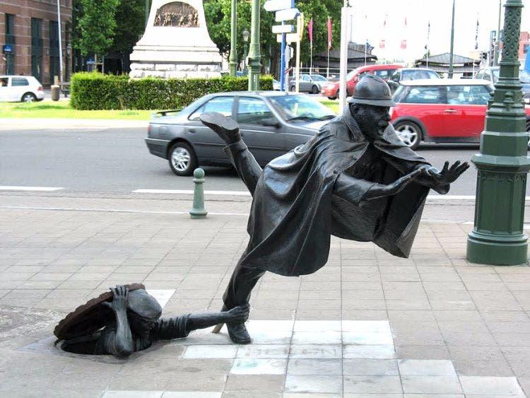 Esculturas-maravillosas-ciudades 11