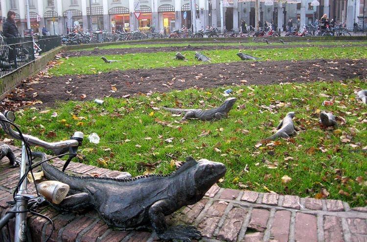 Esculturas-maravillosas-ciudades 12