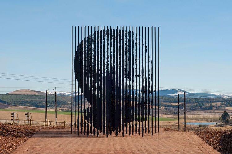 Esculturas-maravillosas-ciudades 13
