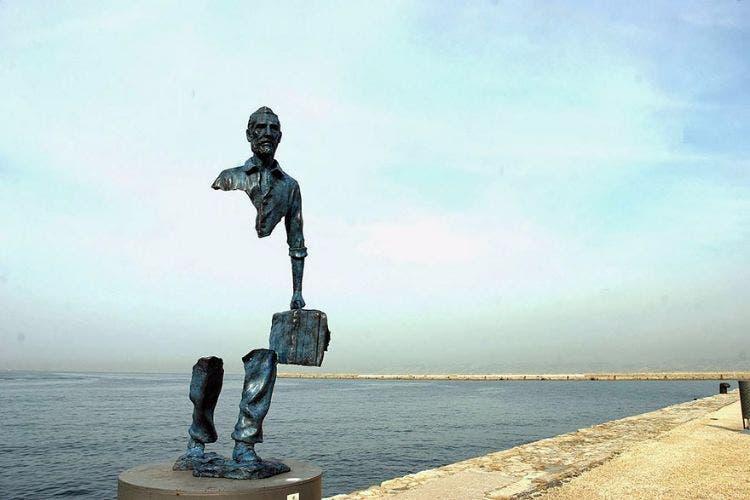 Esculturas-maravillosas-ciudades 15