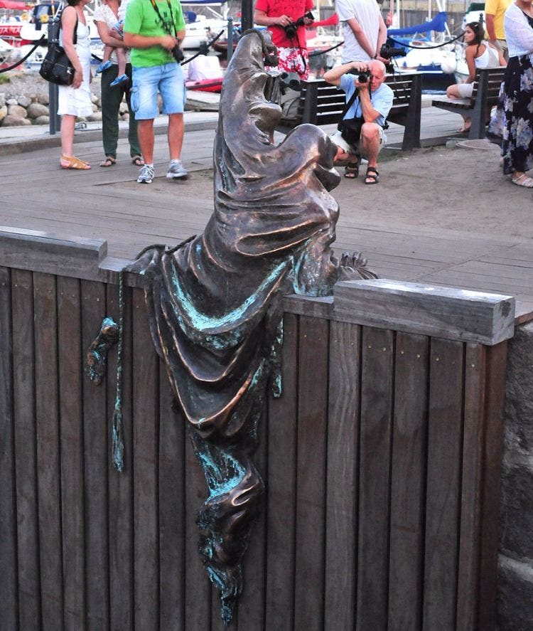 Esculturas-maravillosas-ciudades 16
