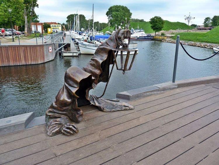 Esculturas-maravillosas-ciudades 17