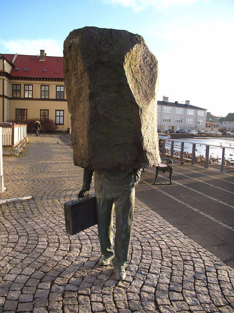 Esculturas-maravillosas-ciudades 20
