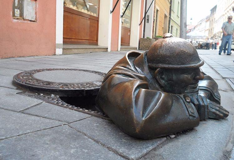 Esculturas-maravillosas-ciudades 23