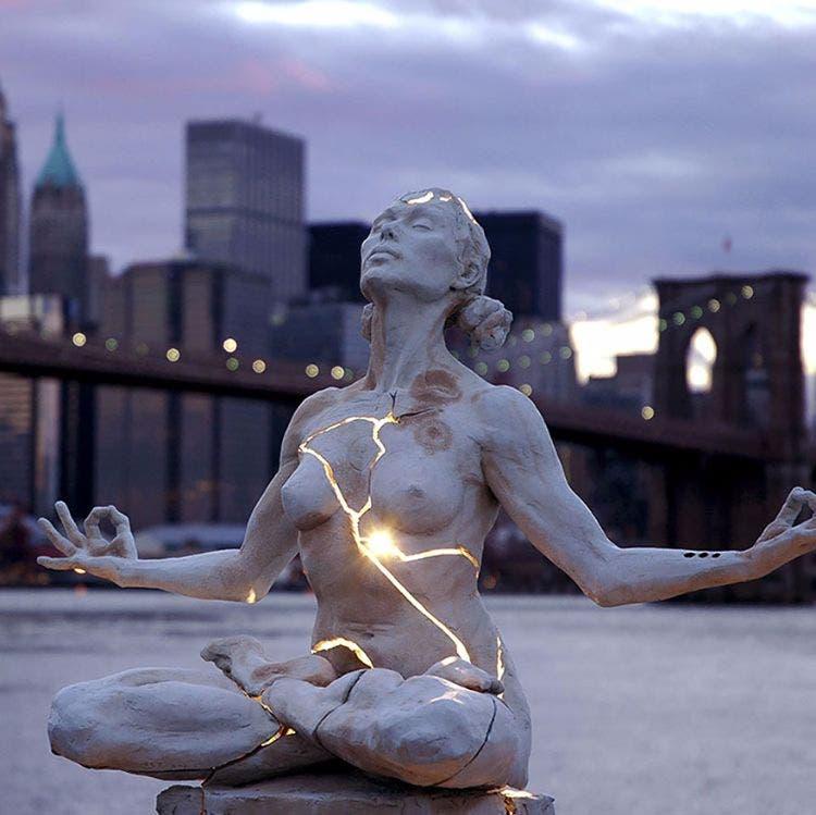 Esculturas-maravillosas-ciudades 4