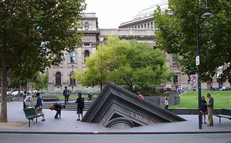 Esculturas-maravillosas-ciudades 7