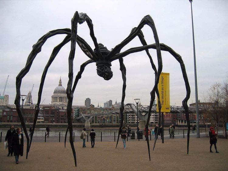 Esculturas-maravillosas-ciudades 8