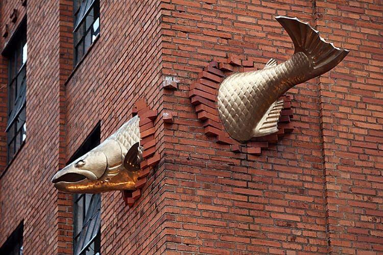 Esculturas-maravillosas-ciudades 9