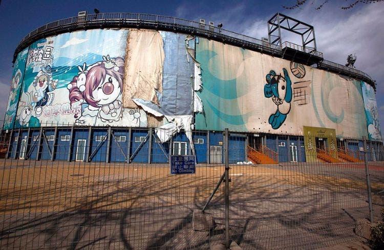 Estadios-olimpicos-abandonados 11