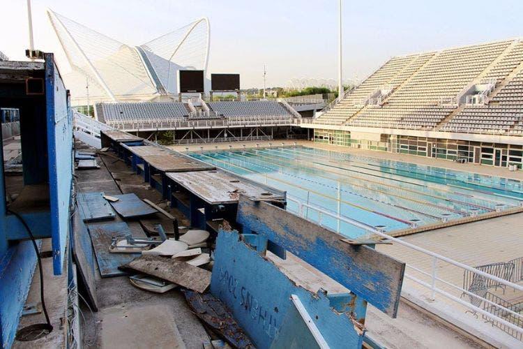 Estadios-olimpicos-abandonados 14