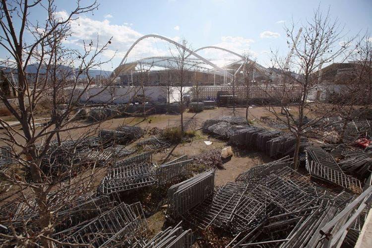Estadios-olimpicos-abandonados 15