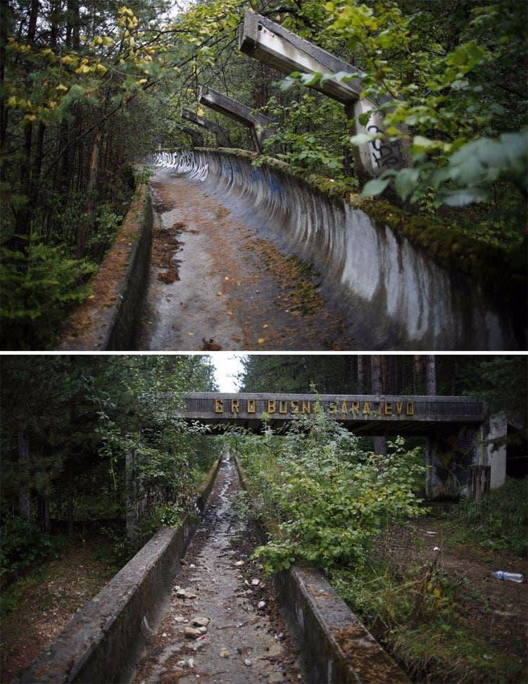 Estadios-olimpicos-abandonados 3