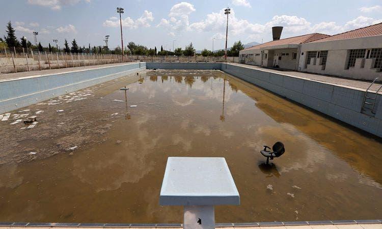 Estadios-olimpicos-abandonados 4