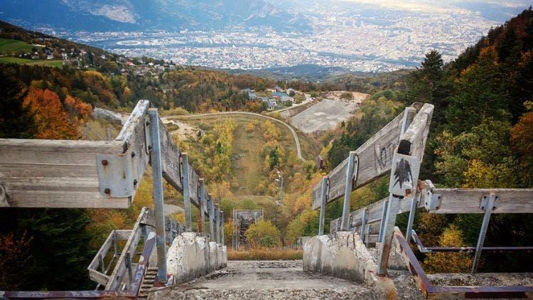 Estadios-olimpicos-abandonados 6