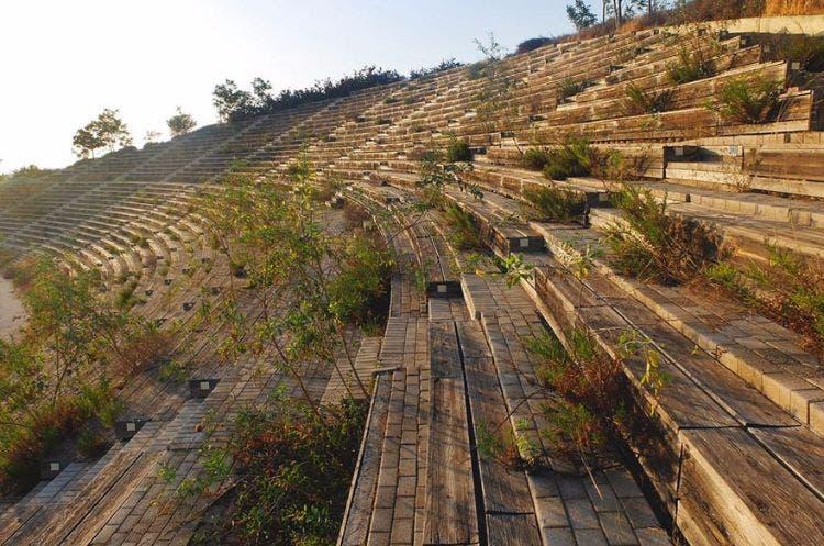 Estadios-olimpicos-abandonados 8