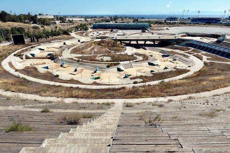 Estadios-olimpicos-abandonados 9