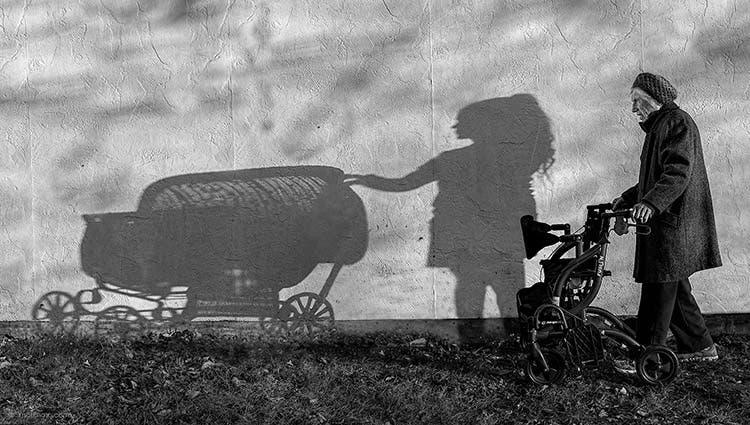 Fotografia-Tony-Luciani-Elia 1