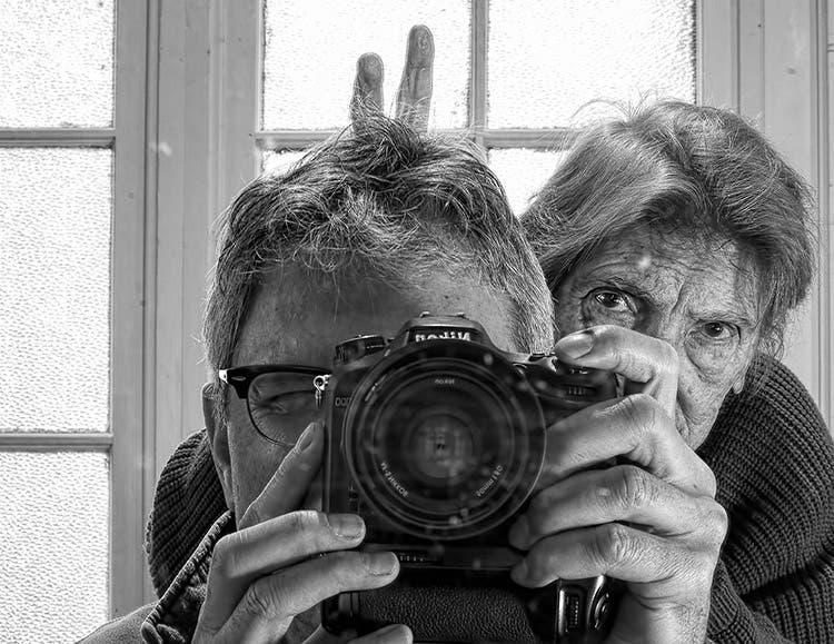 Fotografia-Tony-Luciani-Elia 10