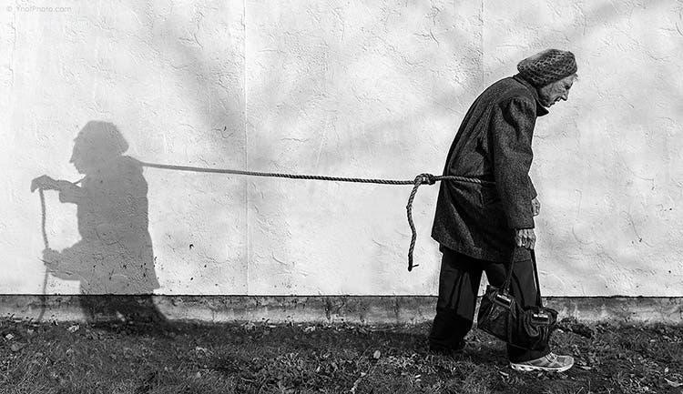 Fotografia-Tony-Luciani-Elia 3