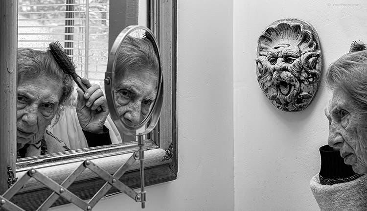 Fotografia-Tony-Luciani-Elia 5