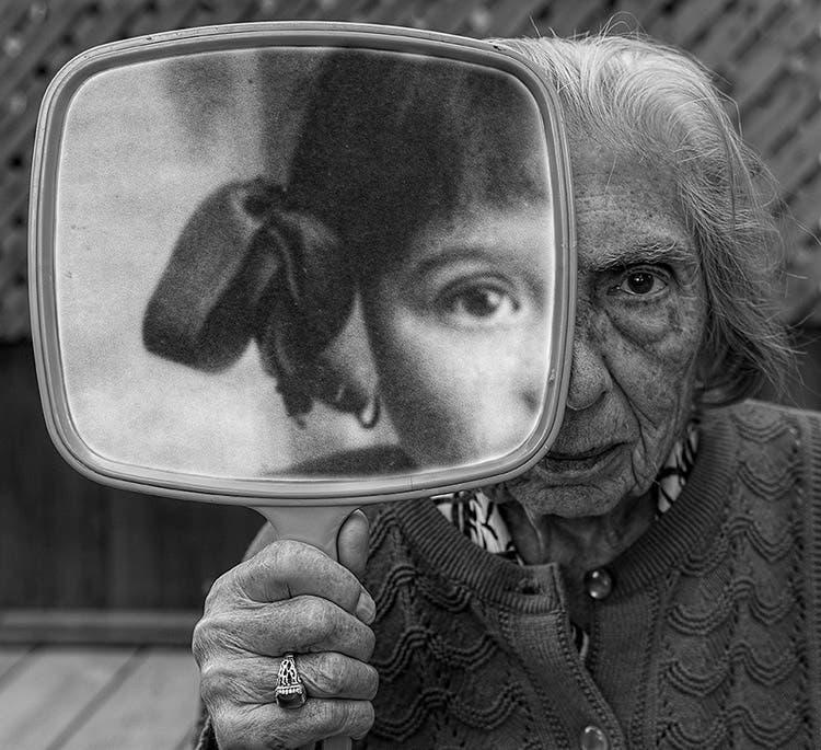 Fotografia-Tony-Luciani-Elia 6