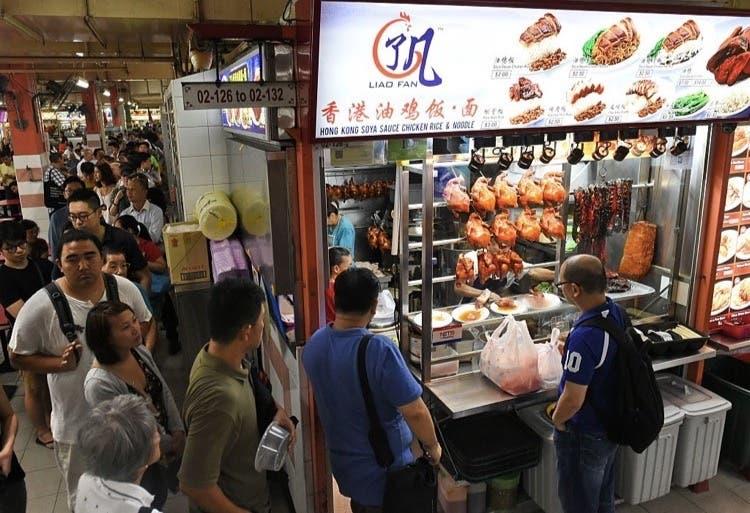 Guia-Michelin-Singapur 1