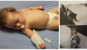 Lorelai-bebe-hospital-portada