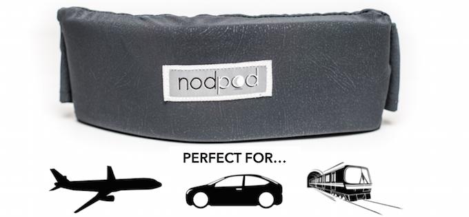 Nodpod-para-viajar 1